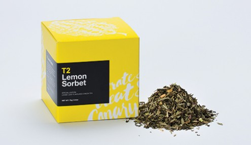 lemon_sorbet_hero_2
