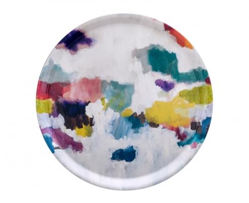 nevis-15-inch-round-tray