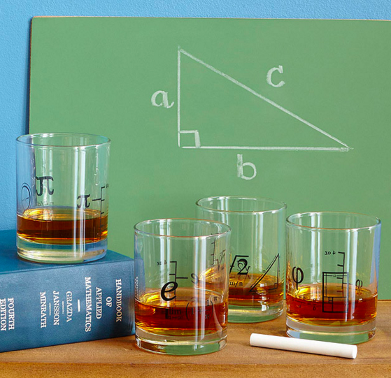 Math Glasses