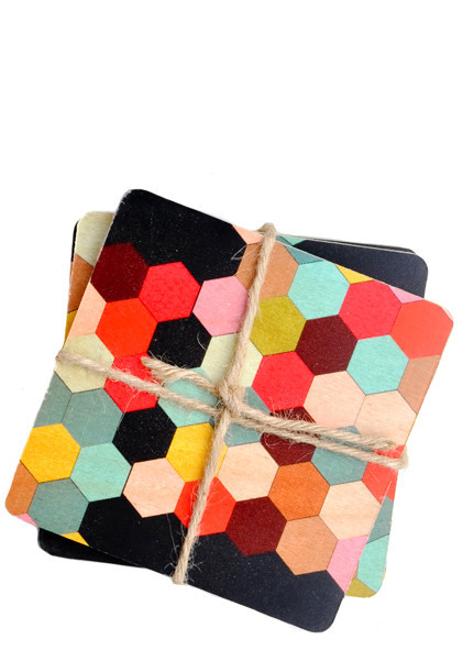 wolfum_honeycomb_coaster_set_1024x1024