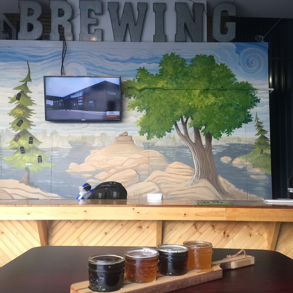 The Ultimate Guide to Fargo-Moorhead Breweries