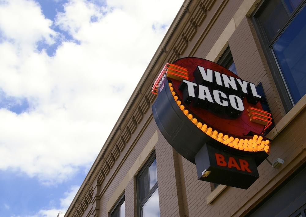 A Foodie Guide To Fargo North Dakota