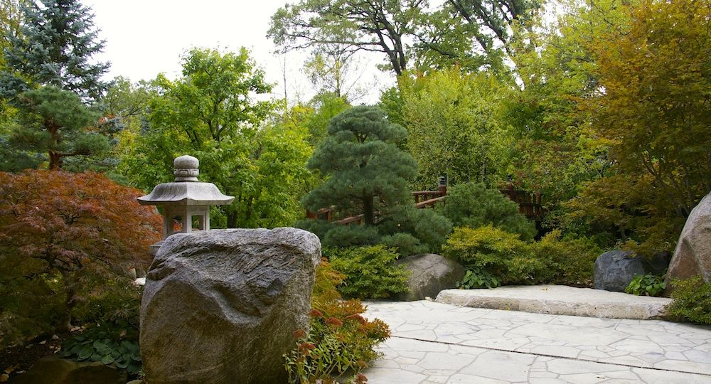 AndersonJapaneseGardens2