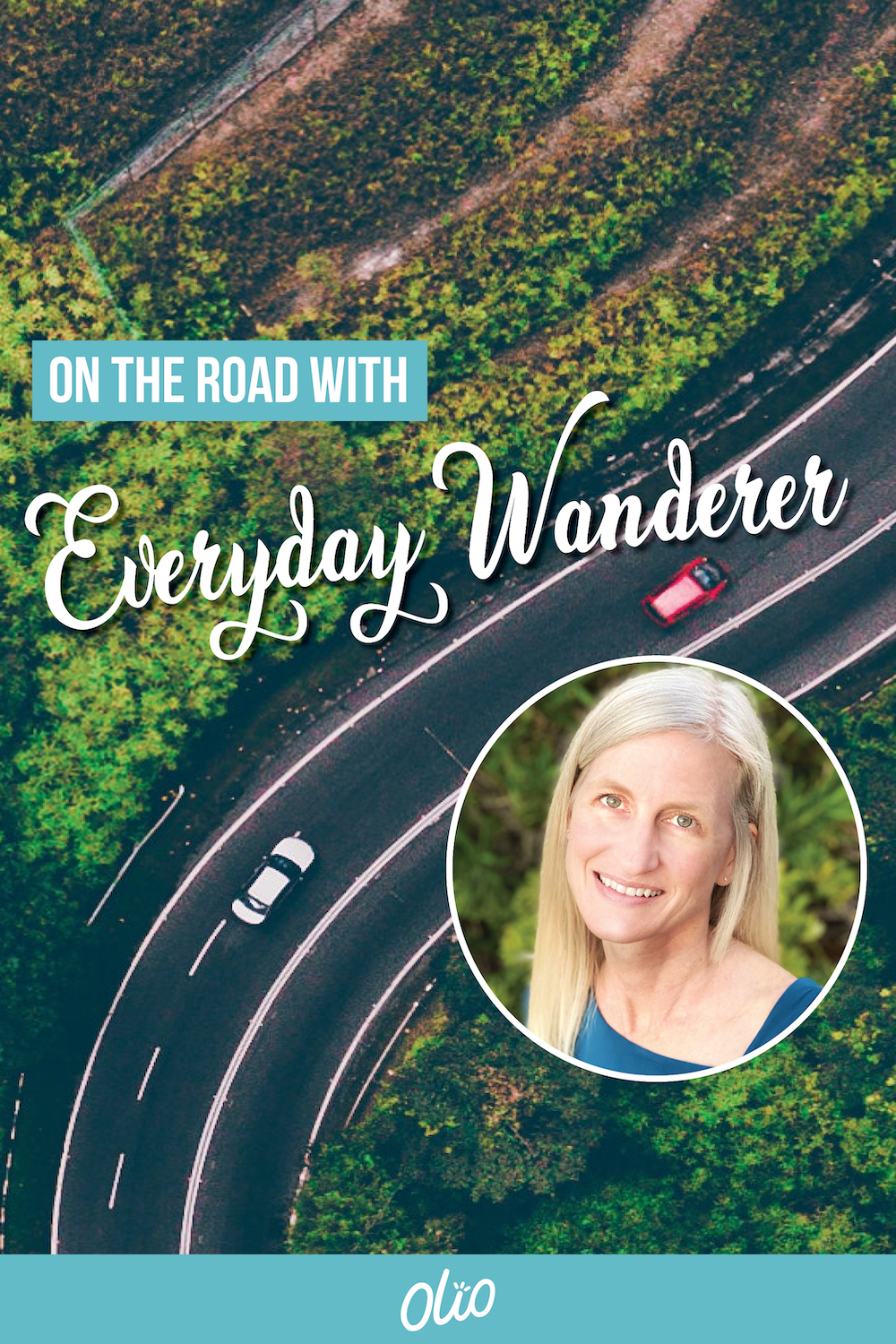 Not sure where to start when planning your next road trip? Seasoned travel blogger Sage Scott of Everyday Wanderer has travel hacks and road trip tips for every kind of traveler. Learn how Sage plans a road trip, discover the best travel tips she's learned along the way, and get a peek at some of the adventures she shares on Everyday Wanderer.
