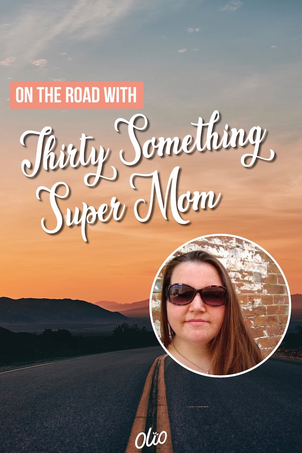 Not sure where to start when planning your next road trip? Blogger Melissa Dixon of Thirty Something Super Mom has travel hacks and road trip tips for every kind of traveler. Learn how Melissa plans a road trip, discover the best travel tips she's learned along the way, and get a peek at some of the content she shares on Thirty Something Super Mom.