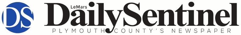 LeMars Daily Sentinel logo